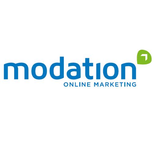 ModationLogo