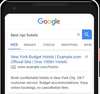 Google-Ads-derde-kop