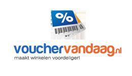voucher vandaag logo 2