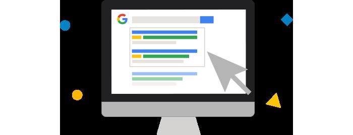 Google Adverteren