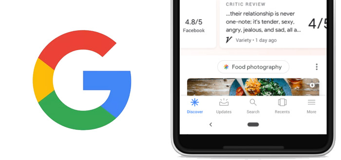 Google-Discover-header