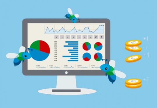 Modation Online Marketingbureau