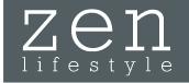 Zen Lifestyle logo