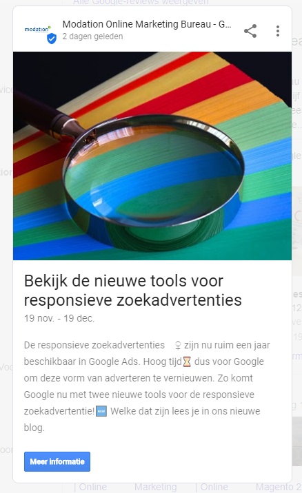 Google_Post_Example