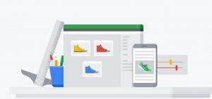 Displaycampaign_Optimalisationscore_Google