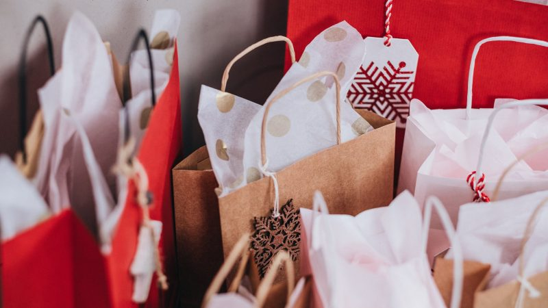 Blog_Shopping_Feb14