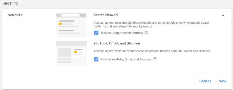 afbeelding2_Googleshopping_gmail