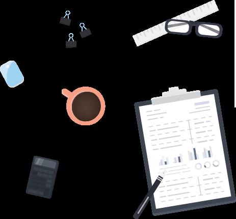 Online Marketing Specialist - Modation - Werken bij