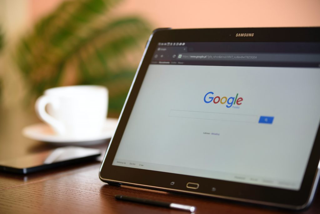 3 handige nieuwe functies in Google Tools