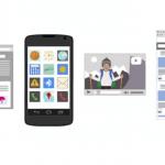 Google verwijdert de mogelijkheid om apps uit te sluiten van advertentieweergave