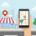 Google AdWords introduceert nieuwe functies voor fysieke winkel