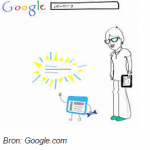 Richt je Google Adwords campagnes nog beter in met behulp van Google Search Console