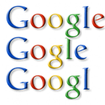 Google Ads begrijpt nog beter de intentie van zoekwoorden